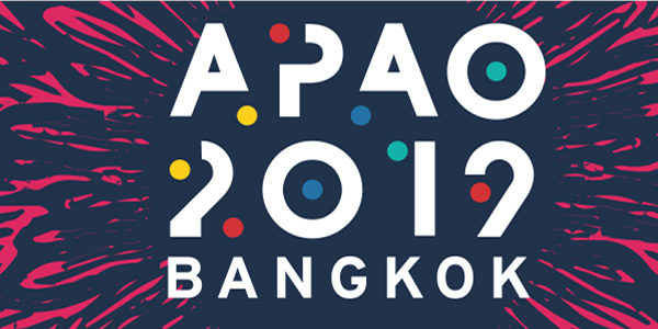 Frey Team look forward to welcoming you on our exhibition booth Z16 during the APAO 2019, Bangkok, a few weeks away!