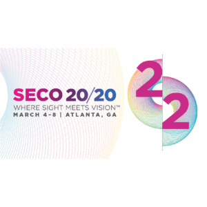 Frey as a new exhibitor during SECo 2020
