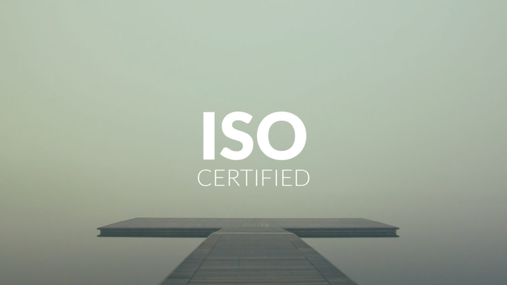 ISO certified company design and development, manufacturing and sales of medical devices for ophthalmology and optometry