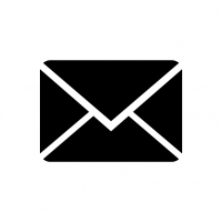 contact office icon